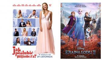 Repertuar kina Odra [29.11-05.12]