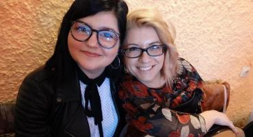 64 Konkurs Poezji Śpiewanej i Recytacji MDK-a Jelenia Góra - eliminacje powiatowe