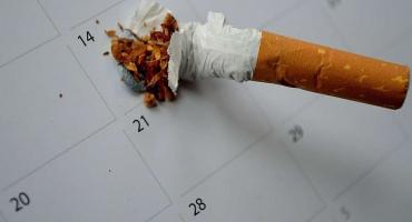 Bezpłatne badania płuc na Dolnym Śląsku