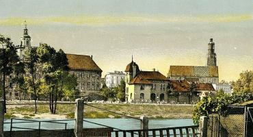 Higieniczny Wrocław - historia zdrowia i urody
