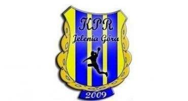 Mistrzostwa Polski Juniorek w Parku Sportowym Złotnicza