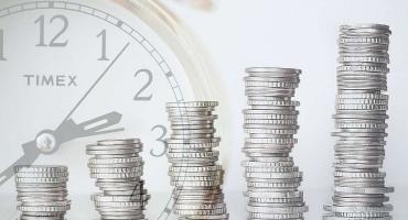 Ile oszczędzimy porównując oferty kredytów?