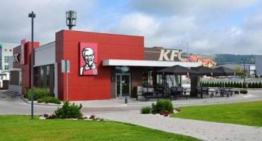 Dodaj ogłoszenie i wygraj wejściówkę do KFC