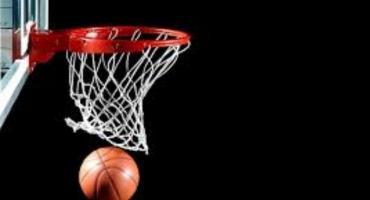 Start Jelenigórskiej Ligi Najlepszego Basketu Amatorskiego
