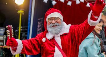 Trwa Jeleniogórski Jarmark Bożonarodzeniowy