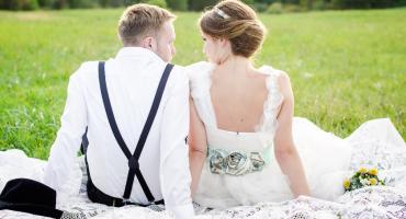 Najlepszy fotograf ślubny. Jak go znaleźć?