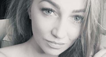 Przedłużono śledztwo w sprawie śmierci Magdaleny Żuk