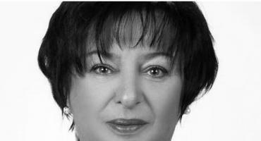 Nie żyje Anna Latto