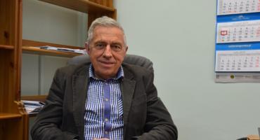 Nowy zastępca burmistrza Szklarskiej Poręby