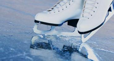 Jutro otwarcie lodowiska w Jeleniej Górze