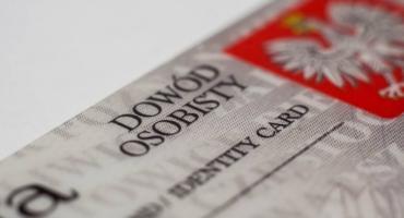 Podrabiały dokumenty by wyłudzić kredyty i pozyskać sprzęt elektroniczny