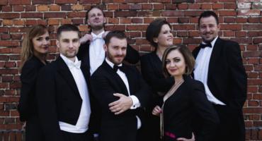 Karnawałowa Gala Operowo-Operetkowa w Jeleniogórskim Centrum Kultury!