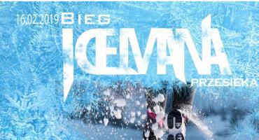 VII Bieg Icemana 2019