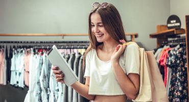 Kody rabatowe Zalando – jak działają i czy naprawdę są korzystne dla klienta?
