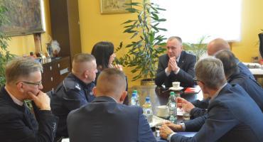 Nie ma zgody na agresję wśród młodzieży w Jeleniej Górze!