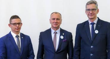 Prezydent Jerzy Łużniak spełnia kolejną przedwyborczą obietnicę