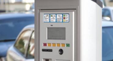 W Jeleniej Górze będzie działać ponad 40 parkomatów