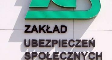 30 groszy na miesiąc - to najniższa emerytura na Dolnym Śląsku