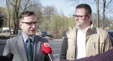Rusza IV edycja dolnośląskiego budżetu obywatelskiego
