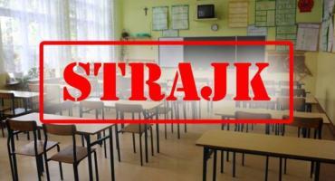 Czy popierasz strajk nauczycieli ? - Weź udział w naszej sondzie