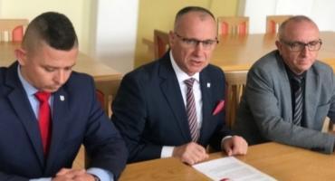 Egzaminy gimnazjalne w Jeleniej Górze odbędą się