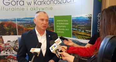 Budowa obwodnicy Bolkowa - gminy karkonoskie prostestują!