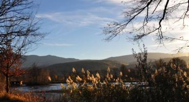 Świąteczne spacery jeleniogórzan - Wasze zdjęcia