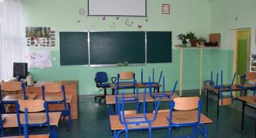 Przerwana sesja Rady Miasta w Piechowicach - Odłożona decyzja w sprawie szkół