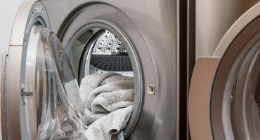 Ranking suszarek do prania 2019 - najważniejsze funkcje, polecane modele