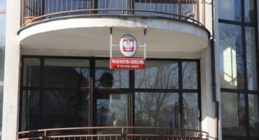 Prokuratura zajęła się sprawą KPR-u Jelenia Góra