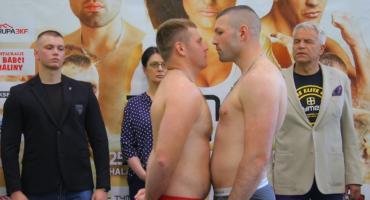 Tymex Boxing Night w Jeleniej Górze już jutro!