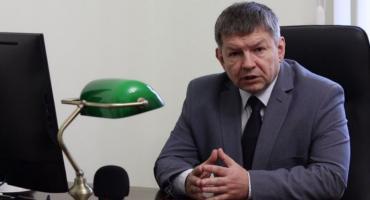 Burmistrz Piechowic ogłosił konkursy na dyrektorów szkół