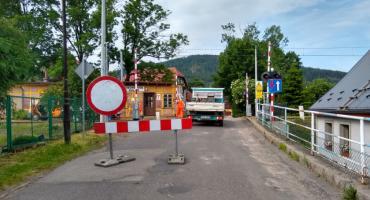 Ważny komunikat dla mieszkańców Piechowic