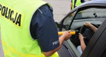Obywatelskie zatrzymanie kierowcy pod wpływem