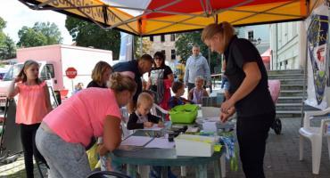 Impreza integracyjna Jelenia Góra - Kowary
