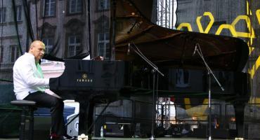 W niedzielę ruszył Festiwal Silesia Sonans