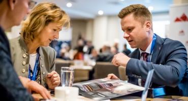 26 Polsko-Niemiecko-Czeskie Forum Kooperacji Firm