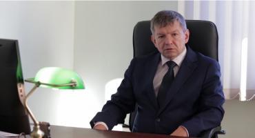 Małe busy zastąpią autobusy MZK? - burmistrz Piechowic dementuje plotki