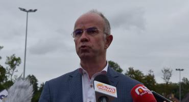 Prezes Term Cieplickich odpiera zarzuty zarządu Karkonoszy