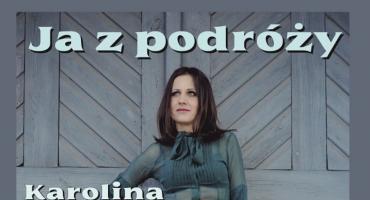 Koncert Karoliny Maczek Rynkowskiej