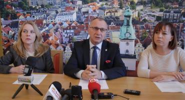 Jeleniogórski Budżet Obywatelski - ruszyło głosowanie!