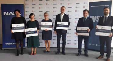 W Szkole Podstawowej w Sosnówce powstanie nowa pracownia multimedialna