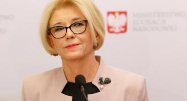 Kto do Sejmu? Znamy wyniki w naszym okręgu.