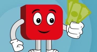 KredytOK – miejsce pełne korzyści w Twoim mieście!