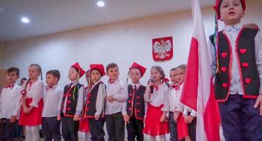 Obchody Święta Niepodległości w Piechowicach