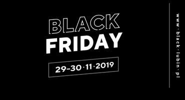 Dwa dni mega rabatów w salonie i serwisie Volkswagen, Audi oraz SEAT w Lubinie podczas Black Friday