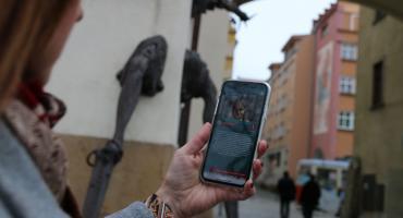 Jeleniogórskie Questy, czyli nowa gra miejska