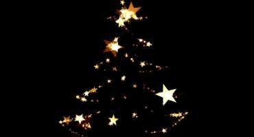 Wyłoniono wykonawcę dekoracji świątecznych