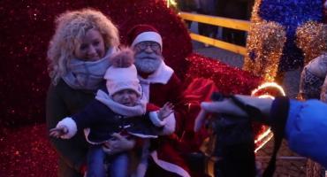 6 grudnia Święty Mikołaj pojawi się w Jeleniej Górze