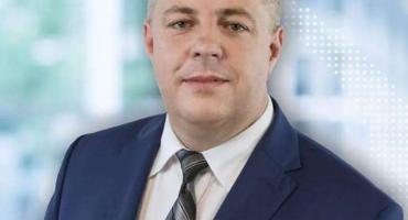 Dariusz Łostowski utrzymał stanowisko